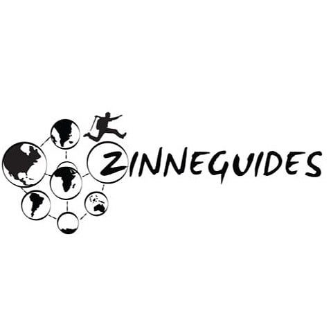 Zinneguides.be